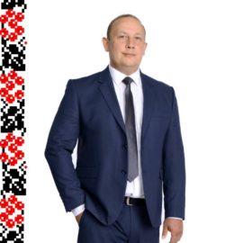 Антон Ліврінц