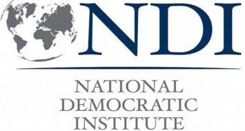 8-9 жовтня 2019 року Внутрішньопартійний форум щодо аналізу проведення виборчої компанії партії