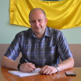 Дмитро Будько