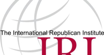 18 червня 2020 року, Міжнародний республіканський інститут (МРІ) в Україні, за підтримки Агентства Сполучених Штатів з міжнародного розвитку (USAID), у рамках ініціативи #DefineYourFuture, проведе вебінар «#ВизначайCвоєМайбутнє – балотуйся до місцевої ради. Досвід молодих депутатів»