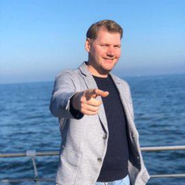 Олександр Кисіль