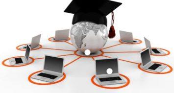 ТОП-10 найкращих сервісів для навчання онлайн.