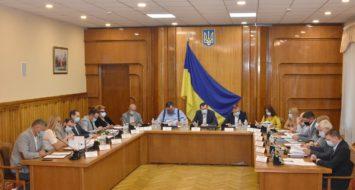 Комісія схвалила пропозиції щодо законодавчого врегулювання особливостей проведення виборів у період дії карантину та вдосконалення окремих положень виборчого законодавства