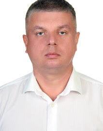 Роман Михнич