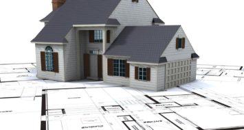 Покупець будинку автоматично стає власником землі під ним