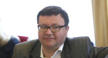 Андрій Павловський: Кого залишили без індексації пенсій і обіцяних доплат