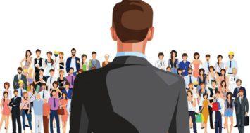 Інструмент «Прочитання рішень рад, виконавчих комітетів та розпоряджень голови»
